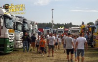 13. Master Truck 2017 fotorelacja - 7897_master_truck_2017_foto_tv_brawo_133.jpg