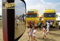 13. Master Truck 2017 fotorelacja - 7897_master_truck_2017_foto_tv_brawo_137.jpg