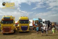 13. Master Truck 2017 fotorelacja - 7897_master_truck_2017_foto_tv_brawo_138.jpg