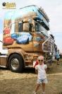 13. Master Truck 2017 fotorelacja - 7897_master_truck_2017_foto_tv_brawo_139.jpg