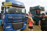 13. Master Truck 2017 fotorelacja - 7897_master_truck_2017_foto_tv_brawo_142.jpg