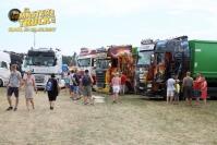 13. Master Truck 2017 fotorelacja - 7897_master_truck_2017_foto_tv_brawo_144.jpg