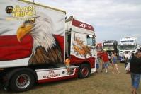 13. Master Truck 2017 fotorelacja - 7897_master_truck_2017_foto_tv_brawo_147.jpg