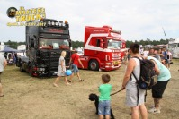 13. Master Truck 2017 fotorelacja - 7897_master_truck_2017_foto_tv_brawo_148.jpg