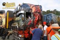 13. Master Truck 2017 fotorelacja - 7897_master_truck_2017_foto_tv_brawo_165.jpg