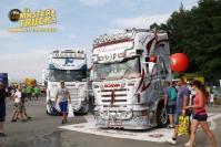 13. Master Truck 2017 fotorelacja - 7897_master_truck_2017_foto_tv_brawo_169.jpg