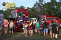13. Master Truck 2017 fotorelacja - 7897_master_truck_2017_foto_tv_brawo_170.jpg
