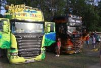 13. Master Truck 2017 fotorelacja - 7897_master_truck_2017_foto_tv_brawo_173.jpg