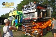 13. Master Truck 2017 fotorelacja - 7897_master_truck_2017_foto_tv_brawo_174.jpg