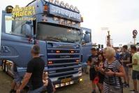 13. Master Truck 2017 fotorelacja - 7897_master_truck_2017_foto_tv_brawo_178.jpg