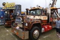 13. Master Truck 2017 fotorelacja - 7897_master_truck_2017_foto_tv_brawo_179.jpg
