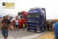 13. Master Truck 2017 fotorelacja - 7897_master_truck_2017_foto_tv_brawo_186.jpg
