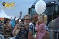 13. Master Truck 2017 fotorelacja - 7897_master_truck_2017_foto_tv_brawo_191.jpg