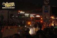 13. Master Truck 2017 fotorelacja - 7897_master_truck_2017_foto_tv_brawo_197.jpg