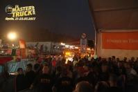 13. Master Truck 2017 fotorelacja - 7897_master_truck_2017_foto_tv_brawo_198.jpg