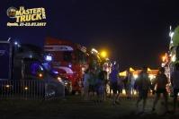 13. Master Truck 2017 fotorelacja - 7897_master_truck_2017_foto_tv_brawo_222.jpg