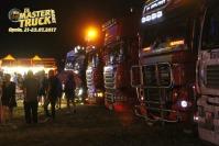 13. Master Truck 2017 fotorelacja - 7897_master_truck_2017_foto_tv_brawo_224.jpg
