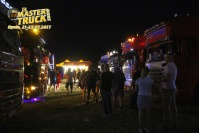 13. Master Truck 2017 fotorelacja - 7897_master_truck_2017_foto_tv_brawo_225.jpg