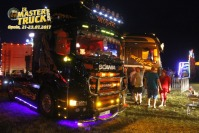 13. Master Truck 2017 fotorelacja - 7897_master_truck_2017_foto_tv_brawo_226.jpg