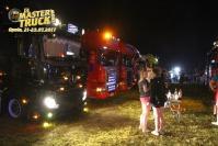 13. Master Truck 2017 fotorelacja - 7897_master_truck_2017_foto_tv_brawo_227.jpg