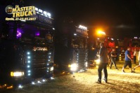 13. Master Truck 2017 fotorelacja - 7897_master_truck_2017_foto_tv_brawo_229.jpg