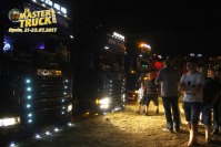 13. Master Truck 2017 fotorelacja - 7897_master_truck_2017_foto_tv_brawo_230.jpg