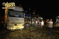 13. Master Truck 2017 fotorelacja - 7897_master_truck_2017_foto_tv_brawo_231.jpg