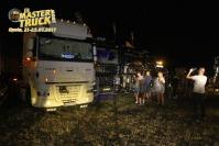 13. Master Truck 2017 fotorelacja - 7897_master_truck_2017_foto_tv_brawo_232.jpg