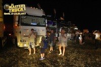 13. Master Truck 2017 fotorelacja - 7897_master_truck_2017_foto_tv_brawo_233.jpg