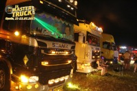 13. Master Truck 2017 fotorelacja - 7897_master_truck_2017_foto_tv_brawo_236.jpg