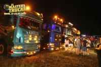13. Master Truck 2017 fotorelacja - 7897_master_truck_2017_foto_tv_brawo_237.jpg