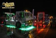 13. Master Truck 2017 fotorelacja - 7897_master_truck_2017_foto_tv_brawo_240.jpg