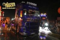 13. Master Truck 2017 fotorelacja - 7897_master_truck_2017_foto_tv_brawo_246.jpg