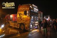 13. Master Truck 2017 fotorelacja - 7897_master_truck_2017_foto_tv_brawo_248.jpg