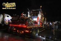 13. Master Truck 2017 fotorelacja - 7897_master_truck_2017_foto_tv_brawo_250.jpg
