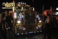 13. Master Truck 2017 fotorelacja - 7897_master_truck_2017_foto_tv_brawo_252.jpg