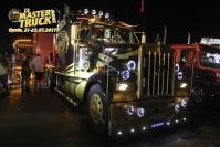 13. Master Truck 2017 fotorelacja - 7897_master_truck_2017_foto_tv_brawo_253.jpg