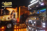 13. Master Truck 2017 fotorelacja - 7897_master_truck_2017_foto_tv_brawo_256.jpg