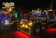 13. Master Truck 2017 fotorelacja - 7897_master_truck_2017_foto_tv_brawo_258.jpg