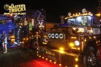 13. Master Truck 2017 fotorelacja - 7897_master_truck_2017_foto_tv_brawo_259.jpg