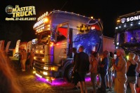 13. Master Truck 2017 fotorelacja - 7897_master_truck_2017_foto_tv_brawo_260.jpg