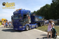 13. Master Truck 2017 fotorelacja - 7897_master_truck_2017_foto_tv_brawo_266.jpg