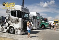 13. Master Truck 2017 fotorelacja - 7897_master_truck_2017_foto_tv_brawo_267.jpg