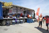 13. Master Truck 2017 fotorelacja - 7897_master_truck_2017_foto_tv_brawo_273.jpg