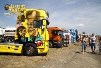 13. Master Truck 2017 fotorelacja - 7897_master_truck_2017_foto_tv_brawo_278.jpg