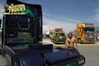 13. Master Truck 2017 fotorelacja - 7897_master_truck_2017_foto_tv_brawo_285.jpg