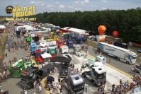 13. Master Truck 2017 fotorelacja - 7897_master_truck_2017_foto_tv_brawo_297.jpg