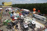 13. Master Truck 2017 fotorelacja - 7897_master_truck_2017_foto_tv_brawo_298.jpg