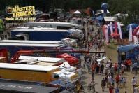 13. Master Truck 2017 fotorelacja - 7897_master_truck_2017_foto_tv_brawo_307.jpg