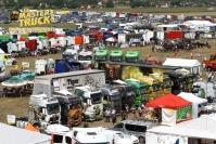 13. Master Truck 2017 fotorelacja - 7897_master_truck_2017_foto_tv_brawo_308.jpg